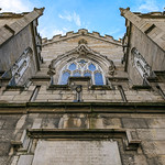 Dublin | VFBLN