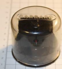 Standard Magnetic Pickup 1