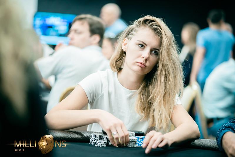 007 хорошем онлайн смотреть в качестве рояль казино