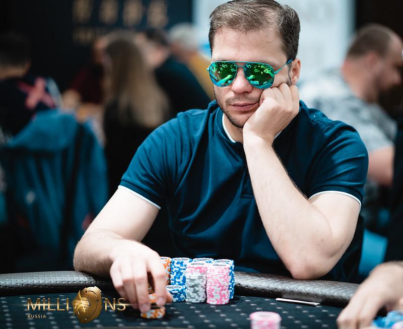 онлайн-казино в таких виртуальных заведениях можно отлично проводить досуг оставаясь