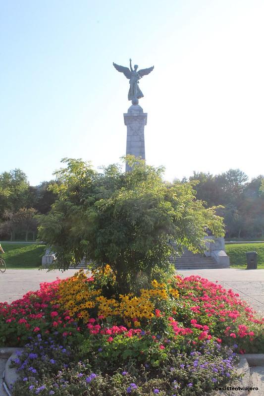 Montreal Plateau Mont-Royal 3