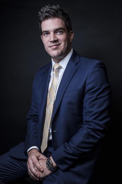 Jonathan Sales
