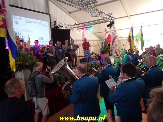 2018-08-12          4e dag           Heuvelland          28 Km (144)