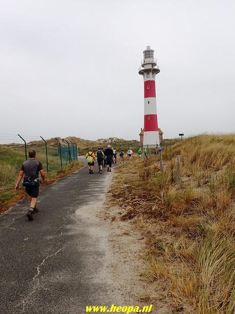 2018-08-21    Oostduinkerke    34 Km (65)