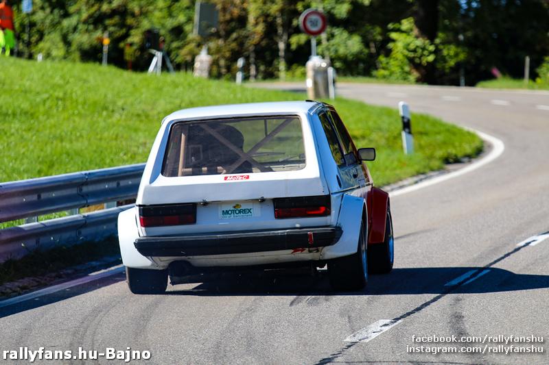 RallyFans.hu-16603