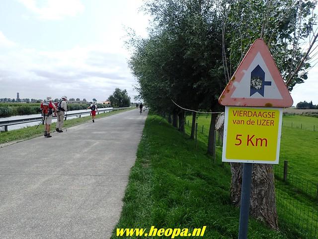 2018-08-22                Diksmuide       32  Km  (115)