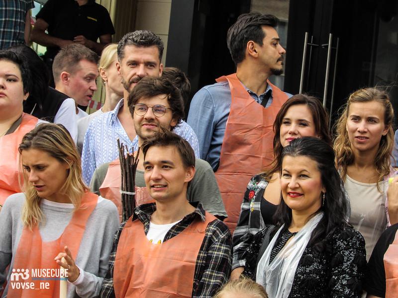 teatralniy_subbotnik_moskovskogo_brodveya_055