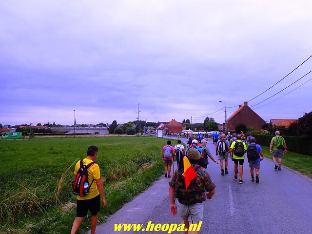 2018-08-23 Poperinge 35 Km  (49)