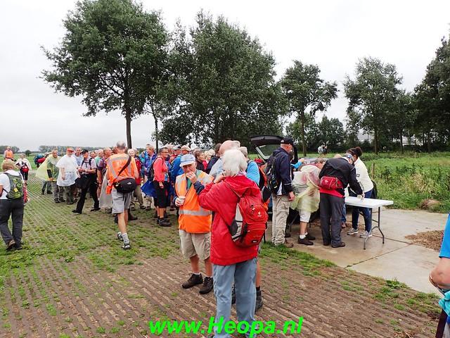 2018-09-12 Ravenstein 25 Km (44)