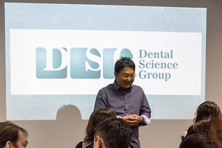 _MG_6756 | by dentalpress