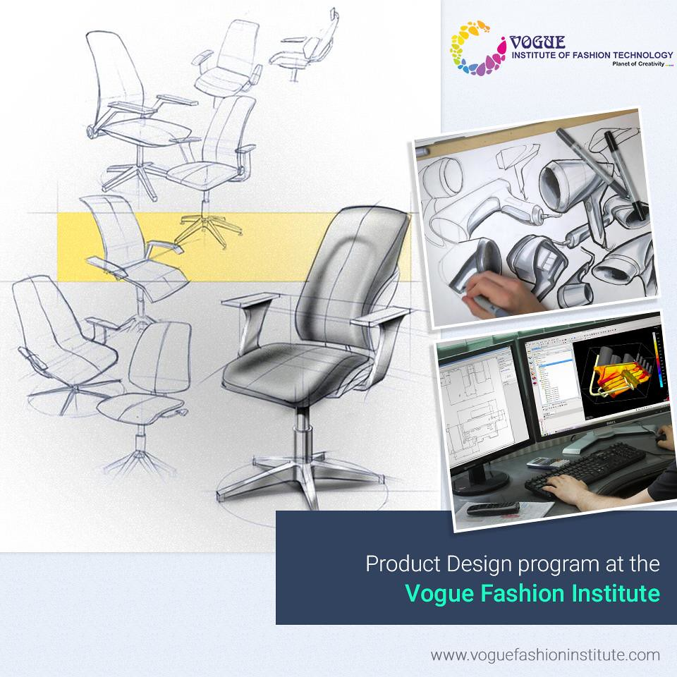 Vague Institute Vogue Institute Of Fashion Technology Offe Flickr