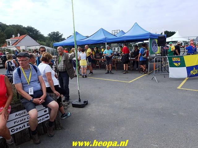2018-08-21    Oostduinkerke    34 Km (161)