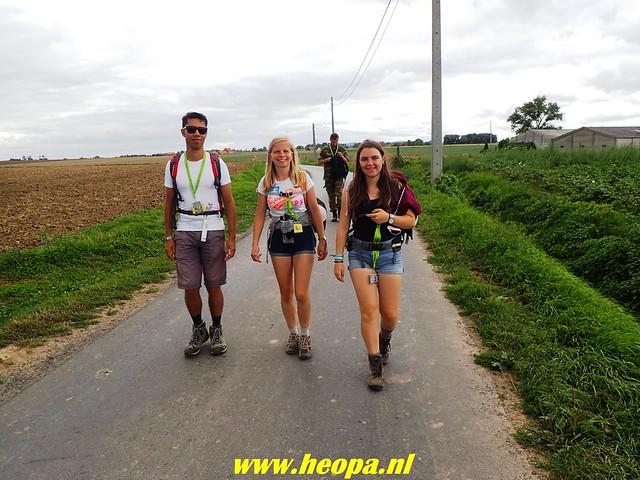 2018-08-23 Poperinge 35 Km  (89)