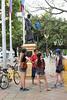 Bike Tours Urbano