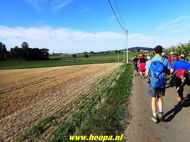 2018-08-24     IEper  33 Km  (50)