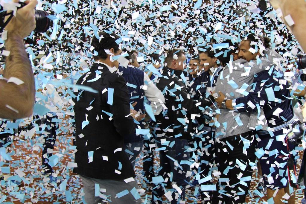 2018-09-15 DEPORTES: Copa Davis: Batalla en el Cantoni con victoria Argentina