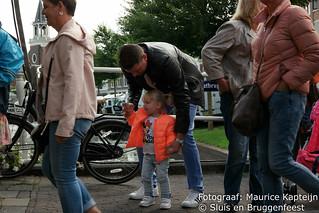 sbfeest-Maurice-7286 | by sluisenbruggenfeest