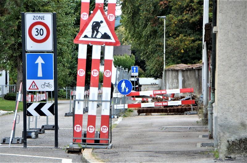 Baselstrasse 02.09 (5)