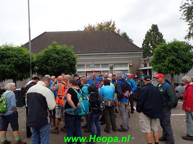 2018-09-12 Ravenstein 25 Km (84)