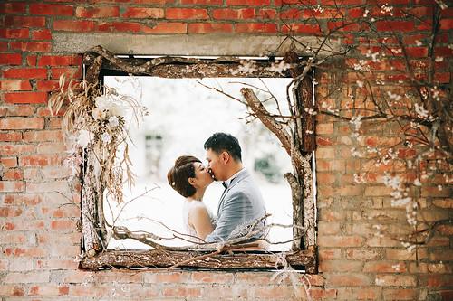 Ren-20180626-291 | by weddingren