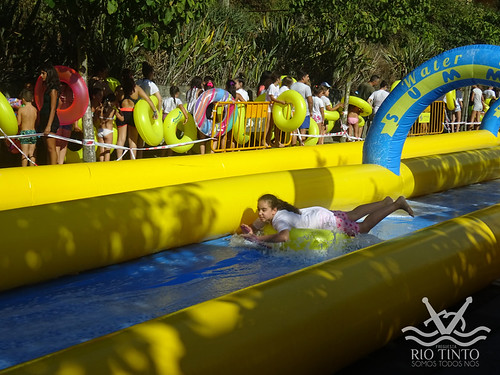 2018_08_26 - Water Slide Summer Rio Tinto 2018 (250)