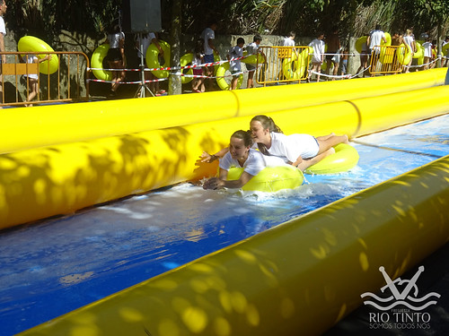 2018_08_26 - Water Slide Summer Rio Tinto 2018 (128)
