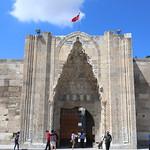 SJShih_201807_Turkey_0356