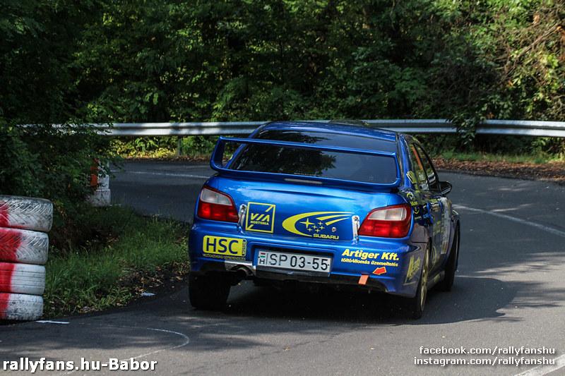 RallyFans.hu-16442
