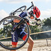 Mark Klerkx posted a photo:	Helmcross 2017