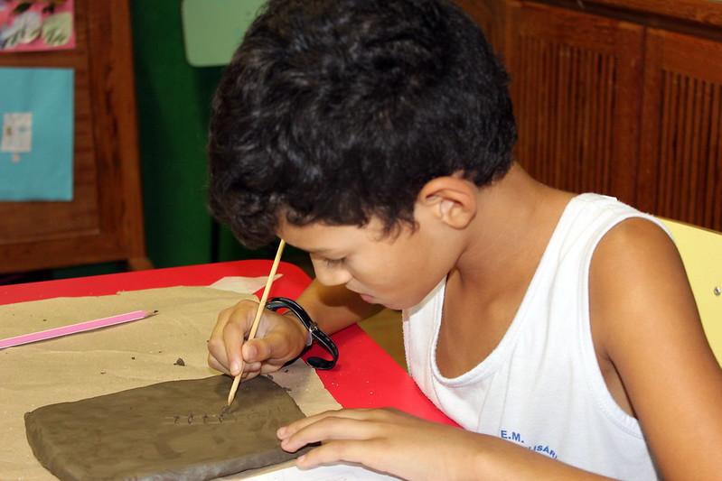 argilogravura (2)