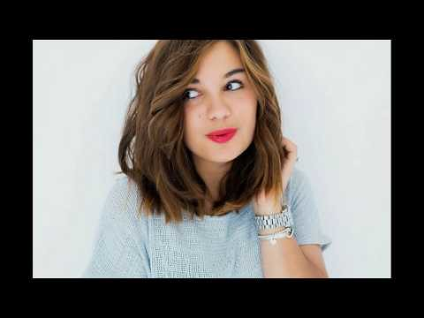 Long Bob Sophisticated Hairstyle For Little Girls How To M