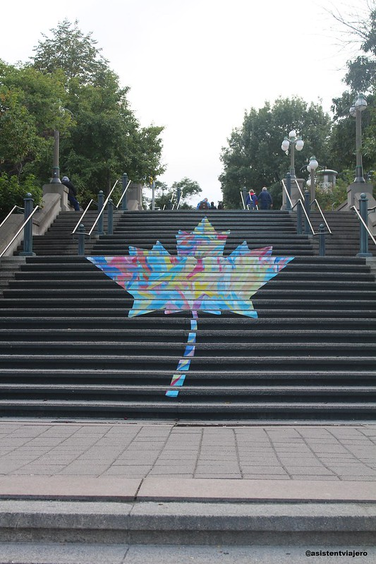 Ottawa Major's Hill Park 1