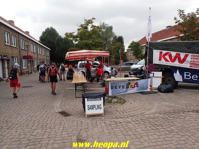 2018-08-21    Oostduinkerke    34 Km (143)