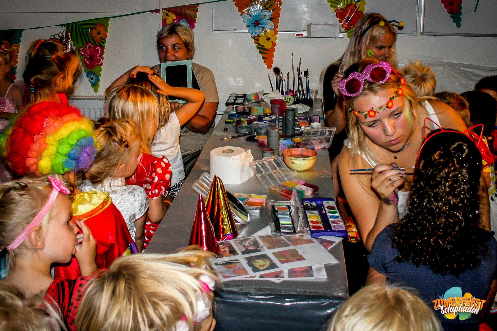 Kindercarnaval-4
