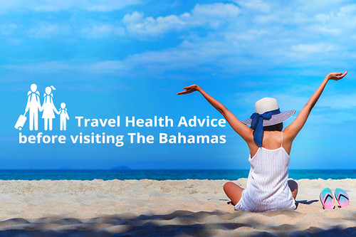 Brooksdale Travel Health Advice   Travelling Tips