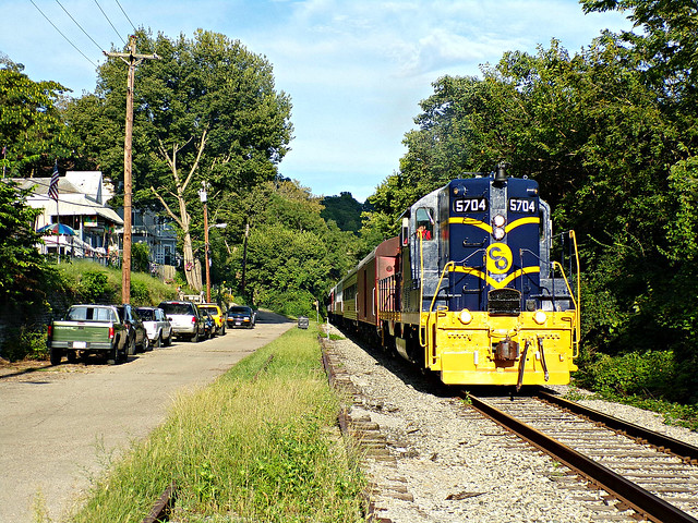 CRC 5704 - Gladstone Avenue - Cincinnati, OH - 09022018