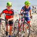 Mark Klerkx posted a photo:Helmcross 2017