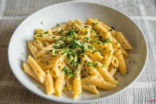 Pasta | by fs999