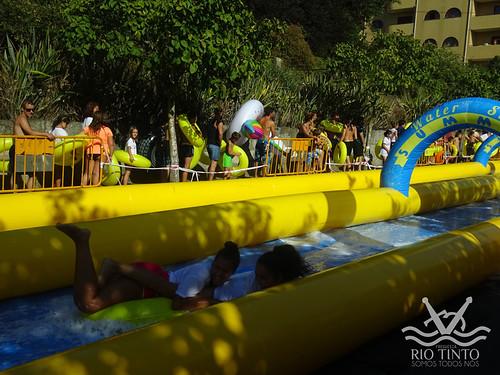 2018_08_26 - Water Slide Summer Rio Tinto 2018 (257)