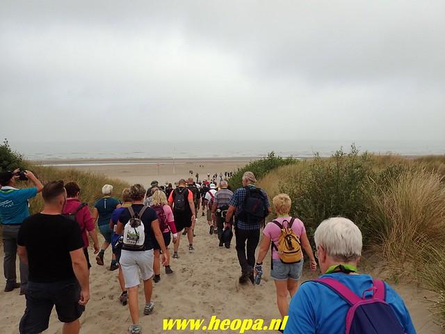 2018-08-21    Oostduinkerke    34 Km (16)