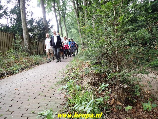 2018-08-29 Bussum 25 Km (62)