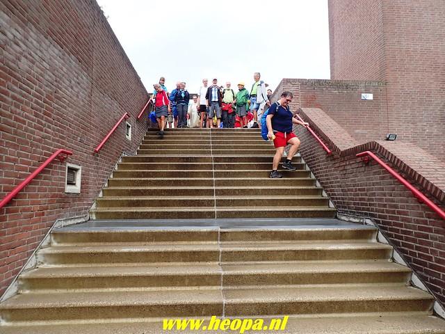 2018-09-05 Stadstocht   Den Haag 27 km  (87)
