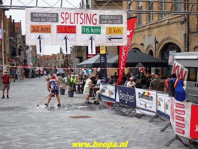 2018-08-22                Diksmuide       32  Km  (4)