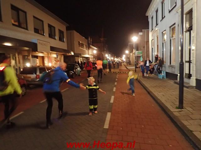 2018-09--8 & 9   De 80 km, van De Langstraat (40)