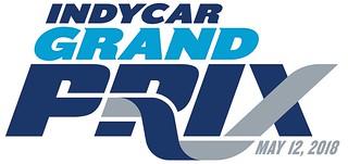 2018-IndyCar-Grand-Prix | by xmojo1976