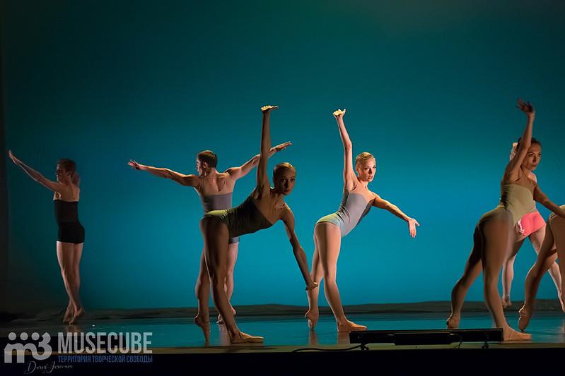 Balet_Moskva_038