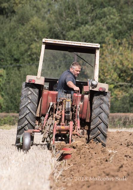 Ploughing (044)