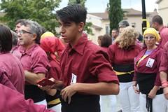 Collbató 2018 Jordi Rovira (12)
