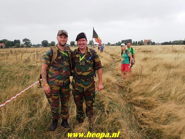 2018-08-21    Oostduinkerke    34 Km (106)