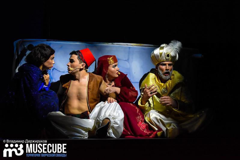 Aladdin_040